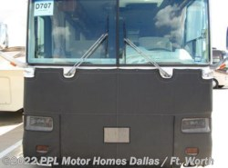 Used 1999  Gulf Stream Friendship 8405 by Gulf Stream from PPL Motor Homes in Cleburne, TX
