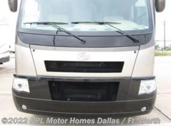Used 2011  Four Winds  Serrano 31Z by Four Winds from PPL Motor Homes in Cleburne, TX