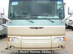 Used 1999  Gulf Stream Scenic Cruiser 8381 by Gulf Stream from PPL Motor Homes in Cleburne, TX