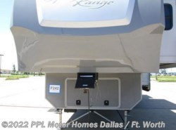 Used 2013  Open Range  413RLL by Open Range from PPL Motor Homes in Cleburne, TX