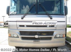 Used 2003  Fleetwood Pace Arrow 37 A by Fleetwood from PPL Motor Homes in Cleburne, TX