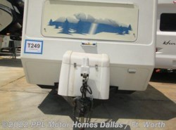 Used 2000  SunnyBrook Mobile Scout  26FK by SunnyBrook from PPL Motor Homes in Cleburne, TX