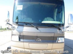 Used 2007  Beaver Patriot Thunder WINCHESTER by Beaver from PPL Motor Homes in Cleburne, TX