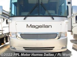 Used 2008  Four Winds  Magellan 38E by Four Winds from PPL Motor Homes in Cleburne, TX
