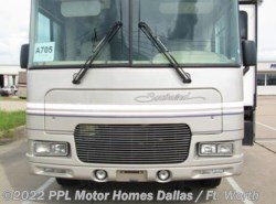 Used 2001  Fleetwood Southwind 35S by Fleetwood from PPL Motor Homes in Cleburne, TX