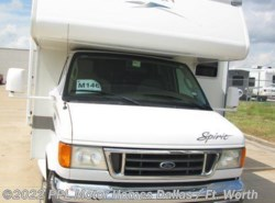 Used 2008  Itasca Spirit 29B 29B