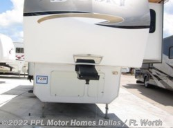 Used 2009 Keystone Montana 365SAS available in Cleburne, Texas