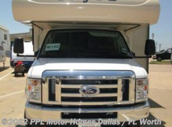 Used 2015  Jayco Greyhawk 29MV by Jayco from PPL Motor Homes in Cleburne, TX