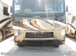Used 2016  Thor  Outlaw 37RB by Thor from PPL Motor Homes in Cleburne, TX