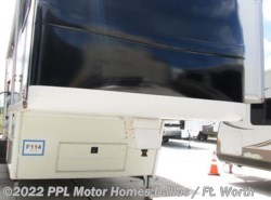 Used 2005  Alfa Toyhouse 40 303 by Alfa from PPL Motor Homes in Cleburne, TX