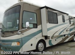 Used 2007  National RV Pacifica 40E by National RV from PPL Motor Homes in Cleburne, TX
