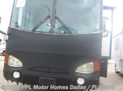 Used 2005  Fleetwood Excursion 39L by Fleetwood from PPL Motor Homes in Cleburne, TX