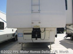 Used 2006  Monaco RV  Mckenzie Dune Chaser 38CKS by Monaco RV from PPL Motor Homes in Cleburne, TX