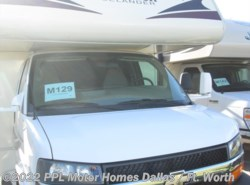 Used 2015  Coachmen Freelander  21QB by Coachmen from PPL Motor Homes in Cleburne, TX