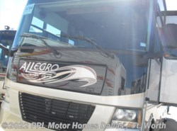 Used 2011  Tiffin Allegro Open Road 34TGA by Tiffin from PPL Motor Homes in Cleburne, TX