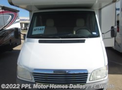 Used 2006 Gulf Stream Vista Cruiser Diesel 4231 available in Cleburne, Texas