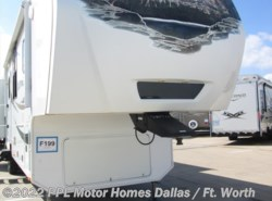 Used 2011 Keystone Alpine 3200 RL available in Cleburne, Texas