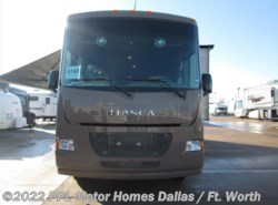 Used 2014  Itasca Sunstar 35F by Itasca from PPL Motor Homes in Cleburne, TX