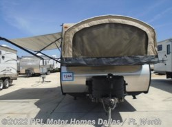 Used 2015  Starcraft Travel Star 207RB by Starcraft from PPL Motor Homes in Cleburne, TX