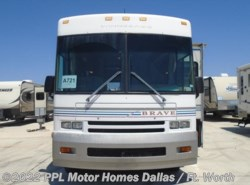 Used 2000  Winnebago Brave 33V by Winnebago from PPL Motor Homes in Cleburne, TX