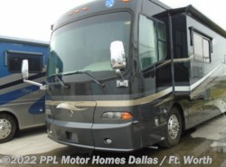 Used 2009 Holiday Rambler Scepter 40QDP available in Cleburne, Texas