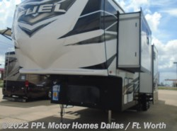 Used 2018 Heartland  Fuel 352 available in Cleburne, Texas
