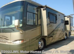 Used 2007 Newmar Kountry Star 3624 available in Cleburne, Texas