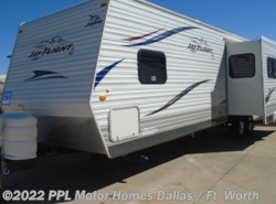 Used 2010 Jayco Jay Flight G2 31RKS available in Cleburne, Texas
