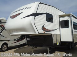 Used 2018 Starcraft Autumn Ridge Outfitter 265BHS available in Cleburne, Texas