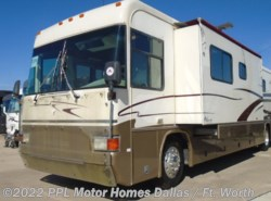 Used 2000 Country Coach Allure  available in Cleburne, Texas