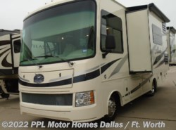 Used 2016 Jayco Alante 26AY available in Cleburne, Texas