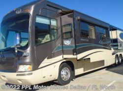 Used 2006 Monaco RV Signature CASTLE available in Cleburne, Texas
