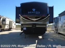Used 2019 Vanleigh Beacon 40FLB available in Cleburne, Texas