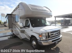 New 2017  Holiday Rambler Vesta 30D by Holiday Rambler from Dixie RV SuperStores in Breaux Bridge, LA