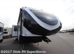 New 2017  Heartland RV Sundance 3280RES by Heartland RV from Dixie RV SuperStores in Breaux Bridge, LA