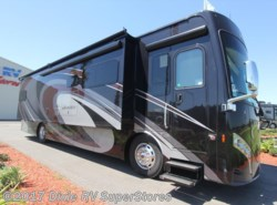 New 2018  Thor Motor Coach Venetian M37 by Thor Motor Coach from Dixie RV SuperStores in Breaux Bridge, LA
