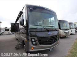 New 2017  Holiday Rambler Vacationer 36F by Holiday Rambler from Dixie RV SuperStores in Breaux Bridge, LA