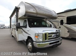 New 2017  Thor Motor Coach Quantum PD31 by Thor Motor Coach from Dixie RV SuperStores in Breaux Bridge, LA