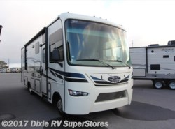 Used 2015  Jayco Precept 29UM by Jayco from Dixie RV SuperStores in Breaux Bridge, LA