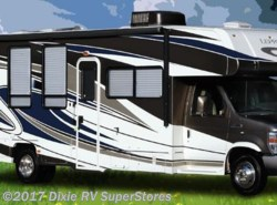 New 2017  Coachmen Leprechaun 260DSC by Coachmen from Dixie RV SuperStores in Breaux Bridge, LA