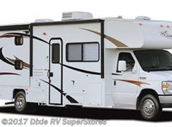 Used 2013 Coachmen Freelander  23CB available in Breaux Bridge, Louisiana