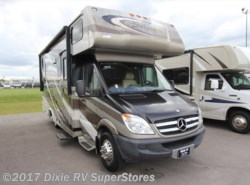 Used 2013  Forest River Solera 24R by Forest River from Dixie RV SuperStores in Breaux Bridge, LA