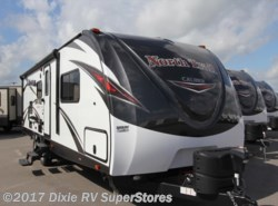 New 2017  Heartland RV North Trail  26BRLS by Heartland RV from Dixie RV SuperStores in Breaux Bridge, LA