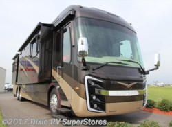 New 2018  Entegra Coach Aspire 42RBQ by Entegra Coach from Dixie RV SuperStores in Breaux Bridge, LA