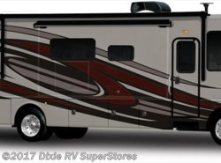 New 2018  Holiday Rambler Vacationer 35K by Holiday Rambler from Dixie RV SuperStores in Breaux Bridge, LA