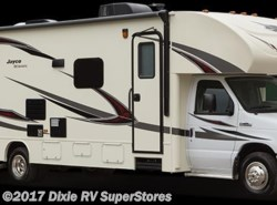 New 2018  Jayco Redhawk 26XD by Jayco from Dixie RV SuperStores in Breaux Bridge, LA