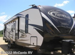 New 2018  Heartland RV Torque T322 by Heartland RV from McCants RV in Woodville, MS