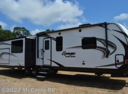 New 2019  K-Z Spree 343 RSK by K-Z from McCants RV in Woodville, MS