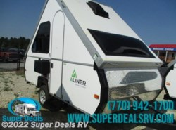 New 2017  Aliner  ALiner by Aliner from Super Deals RV in Temple, GA