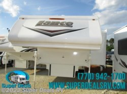 New 2017  Lance  Truck by Lance from Super Deals RV in Temple, GA